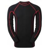 Xcelcius XARC01 FR-AST-ARC Men's Long Sleeve Top