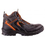 Cofra Yule S3 ESD SRC Boot