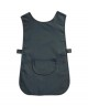 Alexandra Easycare Tabard With Pocket