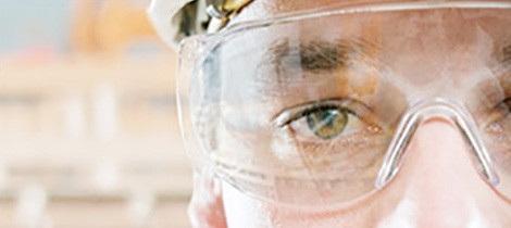 Eye Protection Buyers Guide