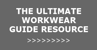 workwear buyer guides